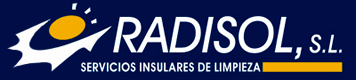 Radisol